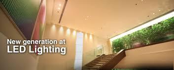 led design lighting. OPTILED® - OPTILED Technologies LED Lighting Solution, Lamp, Fixture For Office, Shop, Interior Design, Hospital, Advertising And Other Indoor Led Design