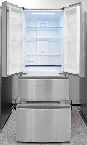 24 deep refrigerator. Kenmore Elite Refrigerator Water Filter Replacement Whirlpool Ice Maker Troubleshooting Lg French Door Refrigerators 24 Deep