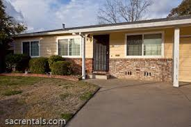 2 bedroom townhouse for rent. 1 and 2 bedroom house for rent sacramento ca california rental townhouse o