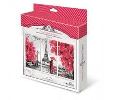Картины своими руками <b>Origami</b>: каталог, цены, продажа с ...