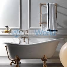 <b>Ванна Kerasan Retro</b> 1051 — SanWorld.ru