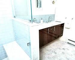built in bathroom vanity cost of custom built bathroom vanity image ideas