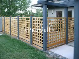 decorative garden fence panels decorative garden fence panels gates custom wood fence panels by decorative wire decorative garden fence panels