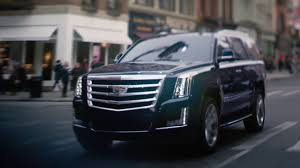 Cadillac Escalade Interior Lights Wont Turn Off 2020 Cadillac Escalade Video Review