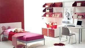 teenage girl furniture ideas. Cute Rooms Ideas For Girls Outstanding Room Decor Bedroom Teenage Girl Baby Furniture .