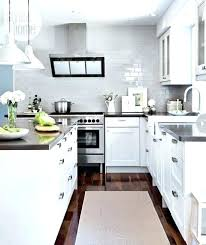 grey quartz kitchen countertops white kitchen cabinets with dark grey white washed cabinets design and light grey kitchen cabinets with quartz countertops