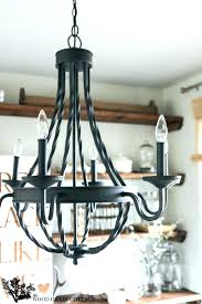 cottage style lighting farmhouse light best ideas on modern with inspirations 5 switch plates cottage style lighting