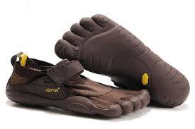 Vibram Five Toes Shoes Uk Vibram Fivefingers Kso Shoes