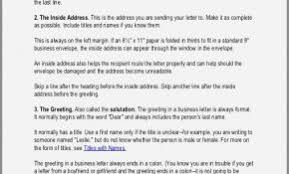 A Cover Letter Begins With 50 Lovely What Is A Cover Letter Used For Malcontentmanatee