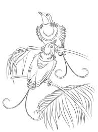 Small Picture Birds coloring pages Free Coloring Pages