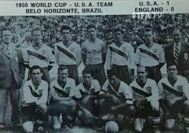 「Joe Gaetjens in the National Soccer Hall of Fame」の画像検索結果