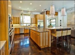 kitchen tile flooring options. Latest Best Kitchen Flooring For Concrete Slab Ceramic Or Stone Tile With Floor Options. Options