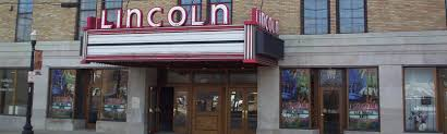 Lincoln Theatre Columbus Tickets And Seating Chart
