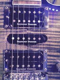 ibanez inf pickup wiring diagram schematics and wiring diagrams post your customized guitar here pimp my thread