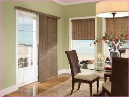 sliding glass door window treatments panels let s take with treatment for doors plan 15 architecture awesome kitchen sliding patio
