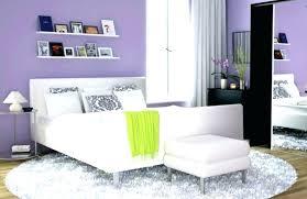 Grey Painted Bedrooms Grey Bedroom Paint Purple Grey Bedroom Bedrooms  Purple Grey Paint Brown Paint Colors