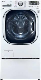 lg vs samsung washer. Contemporary Washer Lg Shown With Pedestal Sold Separately Vs Samsung Washer Dryer Or Combo For Lg Vs Samsung Washer G