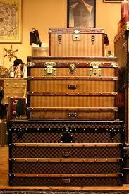 vintage louis vuitton trunk. trunks vintage louis vuitton trunk e
