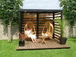 Outdoor Pavilion Designs Garden Pavilion Designs