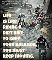 Motocross Quote Dirt Vtwctr Impressive Dirt Bike Quotes