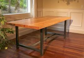 round hardwood dining table steel and wood dining table round wood dining table metal base solid dining table brisbane