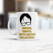 the office mug. Office Mug The .