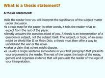 thesis and support essay an essay on community service whats checklist for thesis support essay