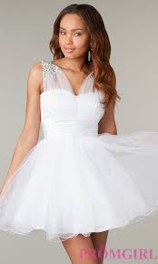 Fitted Bodice Dress Corset Dresses Lace Up Long Prom