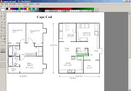 Small Picture Architect Home Design Interior Home Design