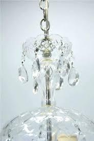 interesting teardrop crystal chandelier o4693557 elements crystal teardrop mini chandelier