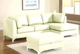colored leather sofas s cream sofa reviews camel chesterfield light brown  decorating ideas . colored leather sofas ...
