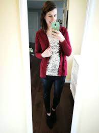 what to wear with leather leggings for a night out chic and classy outfit idea