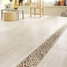 CorkFloor.com 100% Cork Tile Flooring contemporary