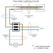 2 way rocker switch wiring diagram images pull switch wiring 2 way switch circuit diagram 2 circuit wiring diagram