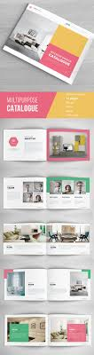 catalog template free 81 best product catalog template design images on pinterest