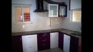 Kitchen Interiors Wallpapers In Hyderabad Wallpaper Store And Kitchen Interiors And