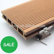 tongue and groove composite decking. Fantastic Composite Flooring Used Decking Tongue And Groove Balcony R