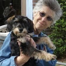 Jeffries, Linda Wade   Obituaries   roanoke.com
