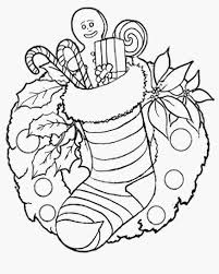 Small Picture Coloring Pages Kids Santa Claus Face Coloring Pages Santa Claus