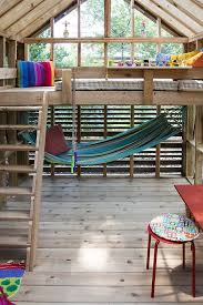treehouse furniture ideas. More Ideas Below: Amazing Tiny Treehouse Kids Architecture Modern Luxury  Interior Cozy Backyard Small Masters Plans Photography How To Furniture