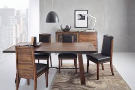 Industrial Style Dining Room Tables Industrial Style Dining Table This Item Metal And Wood Industrial