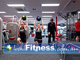 snap fitness near harkaway affordable memberships means you can fast track your progress with berwick personal snap fitness 24 hour gym