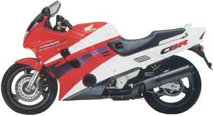honda cbr1000f 1992 1996 factory service shop manual quality complete workshop service manual electrical wiring diagrams for 92 96 honda cbr1000f motorcycle it s the same service manual used by dealers that
