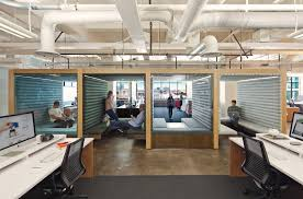 industrial office decor. Beautiful Industrial Huddle Ups Offices Pinterest Industrial Office Design And Decor N