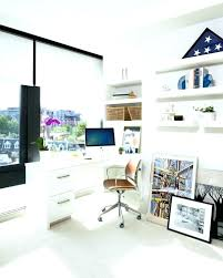 home office solution. Small Home Office Solutions Best Solution Computer Desk The