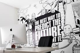 creative office wall art. amazing office room design with beautiful wall picture fancy decorating ideas and creative art e