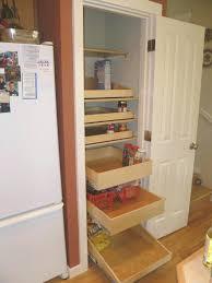 kitchen white cabinet shelf liner target market contact paper