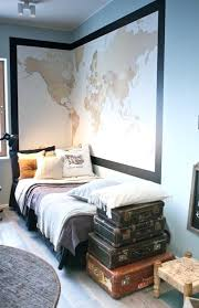 Bedroom ideas for young adults men Masculine Bedroom Young Men Room Ideas Young Adult Bedroom Ideas And Tips Better Home And Garden Home Designer Aerobookinfo Young Men Room Ideas Young Adult Bedroom Ideas And Tips Better Home