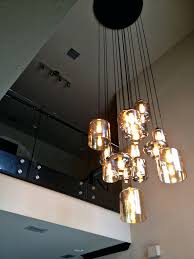 modern chandelier foyer. Contemporary Chandeliers For Foyer Elegant Modern Entryway Grand Chandelier