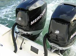 mercury re power tips mercury verado 225 hp outboard control mercury verado 225 hp